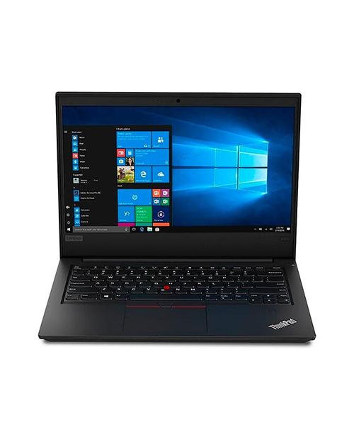 otebook Lenovo Thinkpad