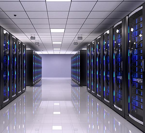 Processamento, confiabilidade e segurança dos dados